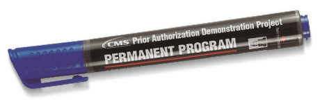 Prior-Authorization-Demonstration-Project-Blog-05-08-2015