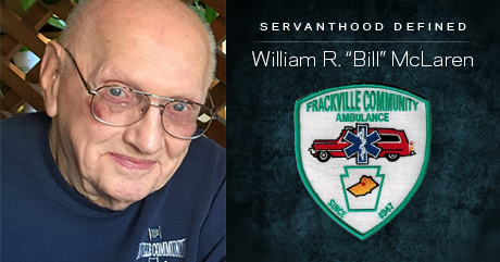 Servanthood-A-Tribute-to-Bill-Blog-03-10-2017