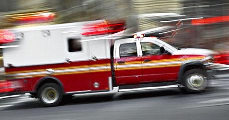 Freestanding-Emergency-Rooms-and-Ambulance-Billing-Blog-04-14-2017