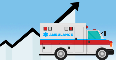 Dissecting-the-Ambulance-Inflation-Factor-for-2018-Blog-12-01-2017.png