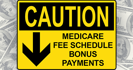 Medicare-Bonus-Payments-Expire-Blog-12-29-2017.png