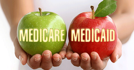 Medicare-vs-Medicaid-Blog-01-12-2018.png