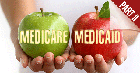 Medicare-vs-Medicaid-Blog-01-19-2018.png