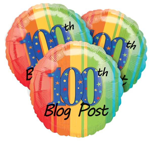 100th-Blog-Post-Balloons