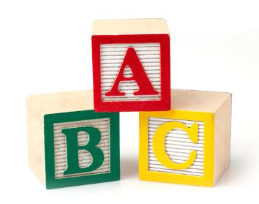 ABC-Building-Blocks