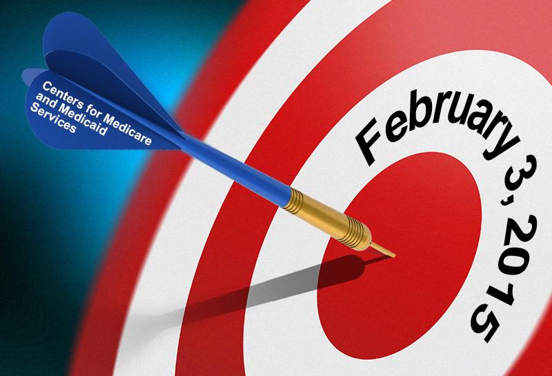 Back-Billing-Blog-12-12-2014