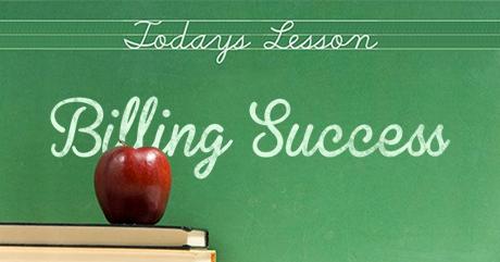 Billing-Success-Blog-05-06-2016