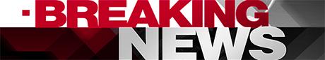 Breaking-News-Banner-04-01-2014