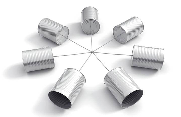 Building-and-Maintaining-Relationships-Blog-04-17-2015