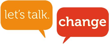 Changes-Lesson-Blog-07-24-2015