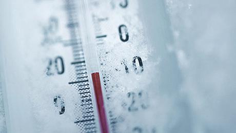 Cold-Weather-Emergencies-Blog-02-12-2016