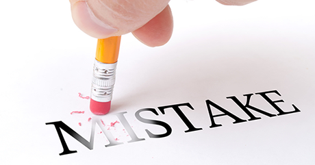 Costly-EMS-Documentation-Mistakes-Blog-08-12-2016