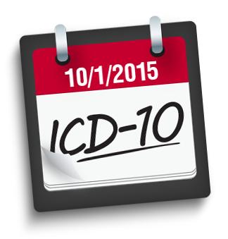 Desk-Calendar-October-1-2015