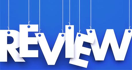 Documentation-Review-Blog-09-23-2016