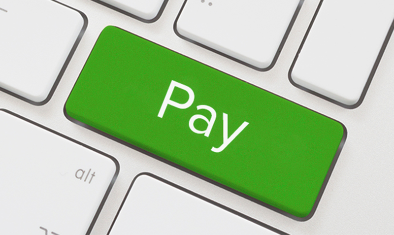 Electronic-Payments-Blog-01-16-2015