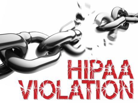 HIPAA-Lesson-Blog-07-17-2015