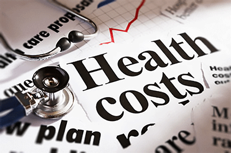 Insurance-Coverage-Doesn't-Mean-Insurance-Payment-Blog-04-22-2016