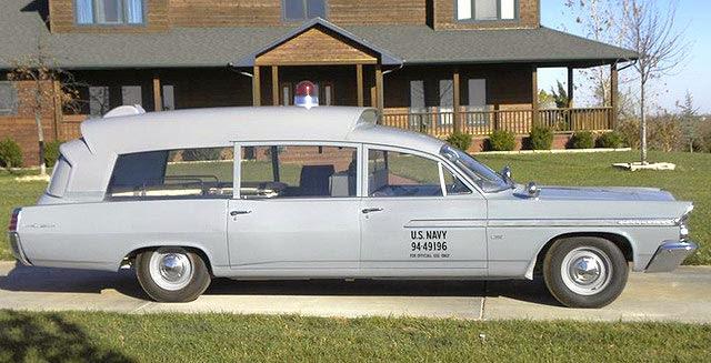 JFK-Ambulance-for-Blog