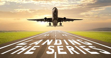 Landing-the-Series-Blog-11-04-2016