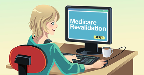 Medicare-Revalidation-What-is-it-and-Why-do-we-do-it-Blog-09-29-2017