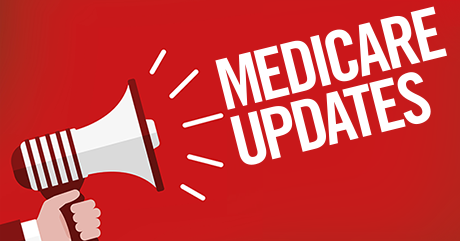 New-Stuff-From-Medicare-Blog-11-18-2016