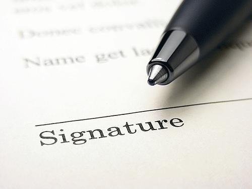 Obtaining-Signatures-Blog-07-18-2104