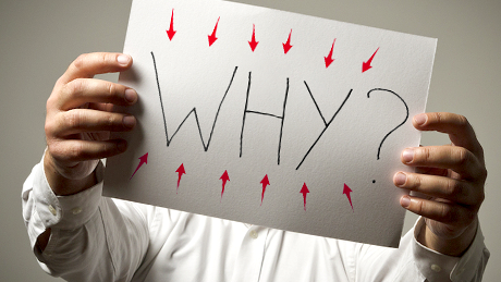 White-Hot-Why-Blog-08-07-2015(1)