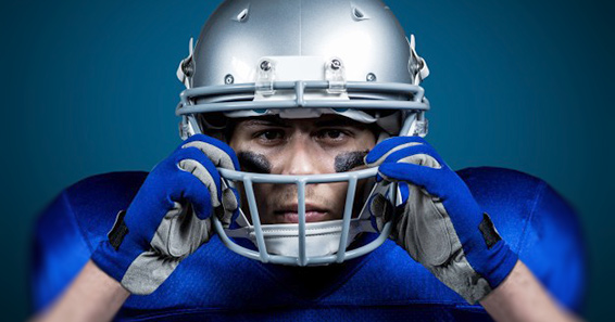 It's Football Season-Documentation Hints For Sports Injuries
