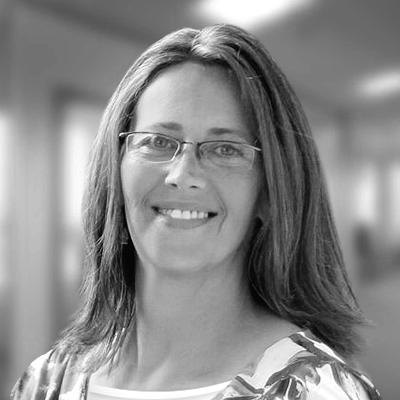 Sandy Brady, Client Services Representative