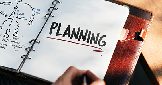 Succession Planning: Why Bother?