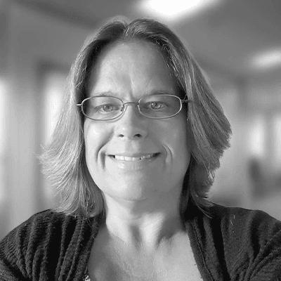Sue Miles