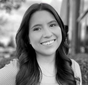Julia Perez, Sales Coordinator